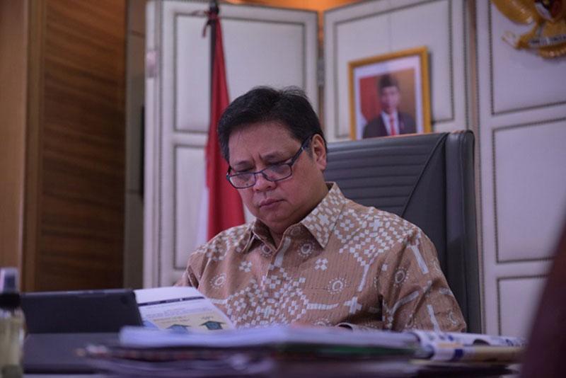 10 Juta Orang di Indonesia Perlu Pekerjaan