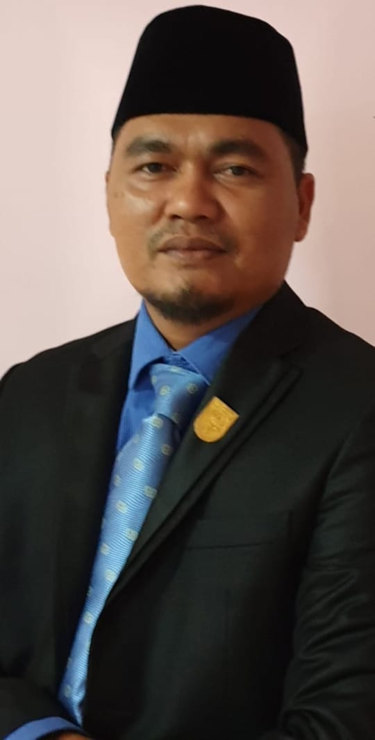 Pasca Pemilihan BPD, Sejumlah Desa Mengadu ke DPRD Kuansing