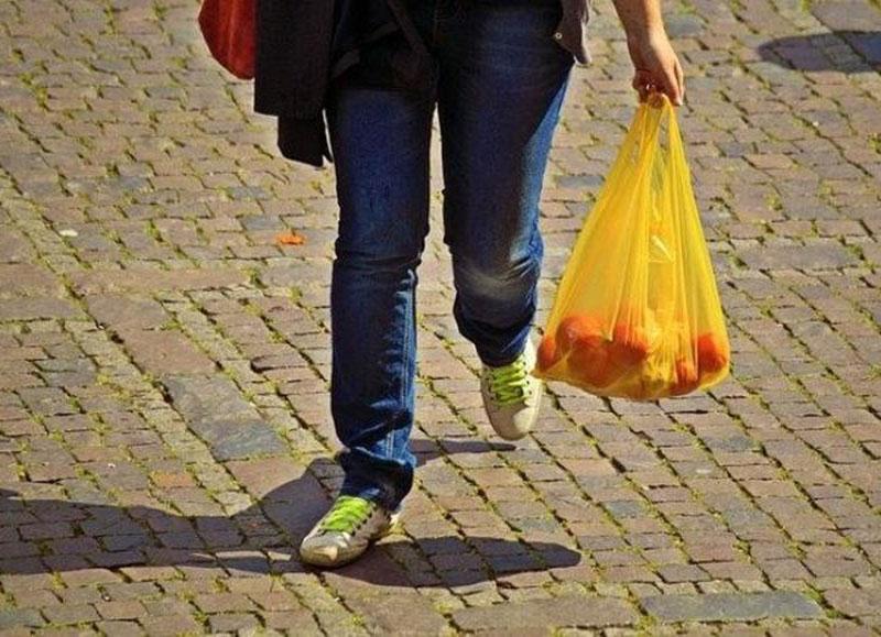 6 Tips Belanja Ramah Lingkungan