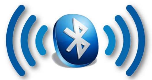 Peneliti Ungkap Ternyata Ada Bahaya di Teknologi Bluetooth