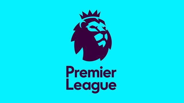 1 Juni Liga Inggris Mulai Bergulir Lagi