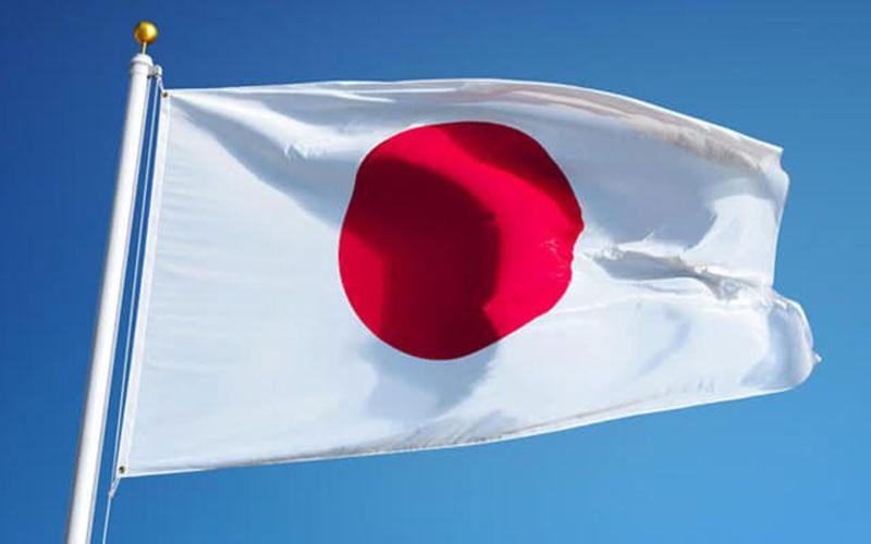 WNI Dilarang Masuk Jepang