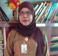 Kreativitas Guru Pendidikan Agama Islam di Masa Pandemi Covid-19