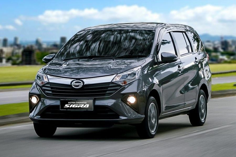Daihatsu Berbagi Cara Merawat Kendaraan saat PPKM