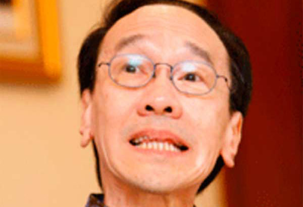Kondensat Disidang, Honggo Masih Buron