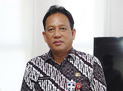 Pemprov Riau Akan Buka Kembali Asesmen Sekda