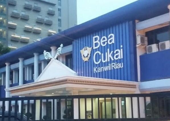 Pengusaha Batam Tewas Ditembak di Inhil, Ini Kata Kanwil DJBC Riau