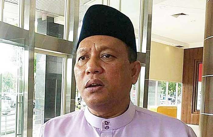 PTP Pemprov Riau Hasil Assessment Dilantik Besok