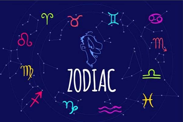3 Zodiak Ini Tak Akan Pernah Selingkuh