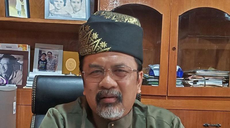 Riau Tampilkan Warisan Budaya Joget Lambak dan Pucuk Pisang