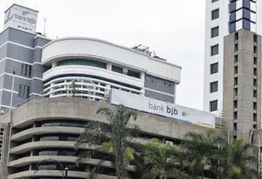 Triwulan II 2021, NPL Bank BJB Terjaga di Tingkat Rendah