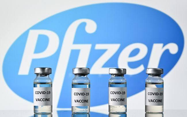 Pfizer-BioNTech Selidiki Vaksinasi di Norwegia yang Sebabkan 33 Lansia Tewas