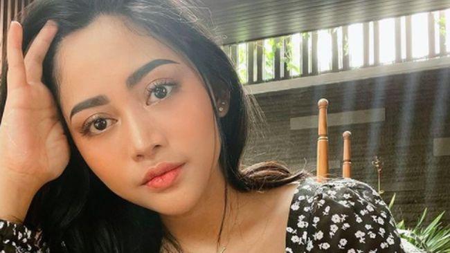 Rachel Vennya Akan Ungkap Kronologi Kabur dari Karantina ke Polisi