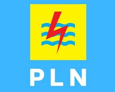 Kampar Banjir, PLN Padamkan Listrik untuk Keamanan