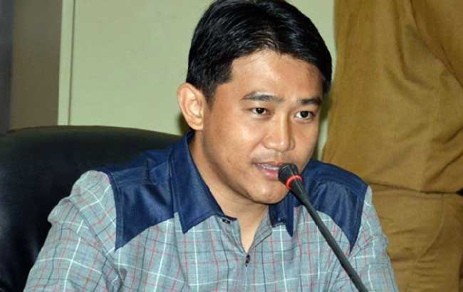 Kasus Bongku, Hardianto Sesalkan Sikap Korporasi