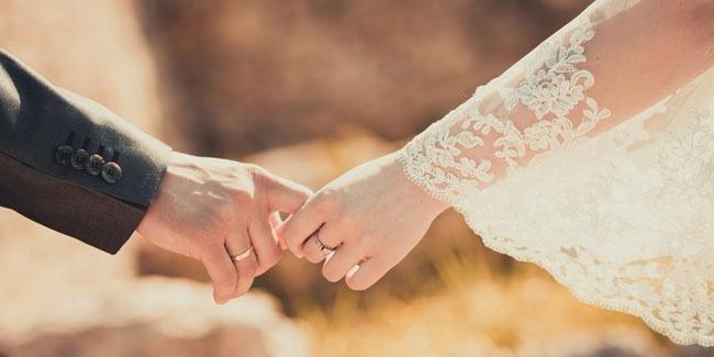 3 Langkah Tepat Atur Keuangan dalam Pernikahan