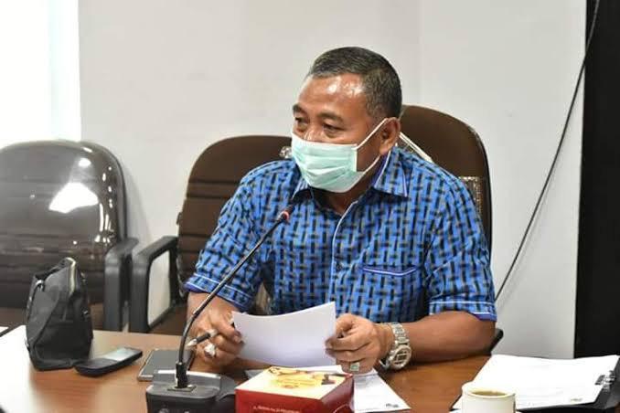 Wali Kota Punya Tanggung Jawab Moral Imbas Proyek SPALD