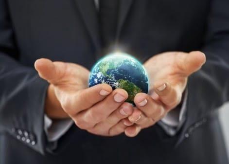 Operasi Bisnis Berkelanjutan, Epson Dirancang Lebih Ramah Lingkungan