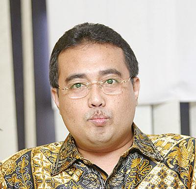 DPR Minta Bantuan Subsidi Upah untuk Pegawai Non-ASN