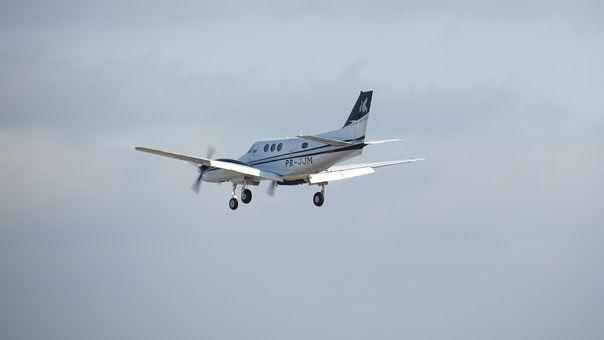 Pengamat Nilai Kebijakan Penutupan Penerbangan Terlalu Ekstrim