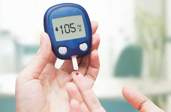 Berpuasa bagi Penyandang Diabetes