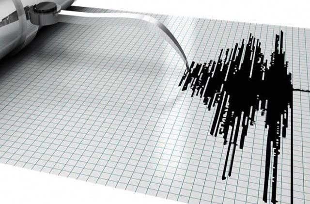 Sukabumi Diguncang Gempa Magnitudo 5