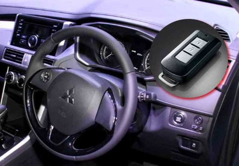 Cara Benar Mematikan Mesin Mobil