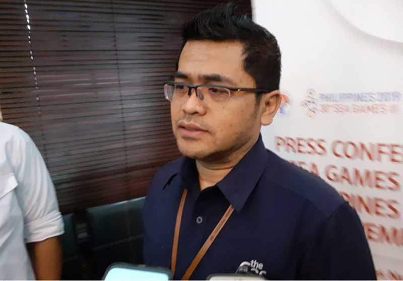 PGN Targetkan Bangun Jargas 800.000 Sambungan