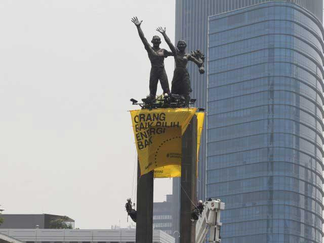 Pengamat: Zaman Jokowi Orang Bebas Bicara, Tapi Besok Dipanggil