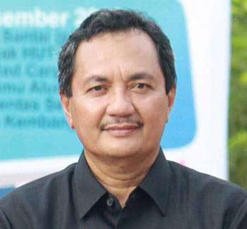 STIFAR Riau Peroleh Persetujuan Dikti Buka Prodi Profesi Apoteker