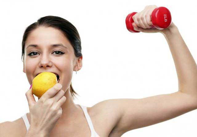 Ketahui Jenis Olahraga yang Sesuai dengan Gen Anda