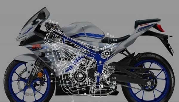 Alasan Suzuki Enggan Buru-buru Luncurkan GSX-R250