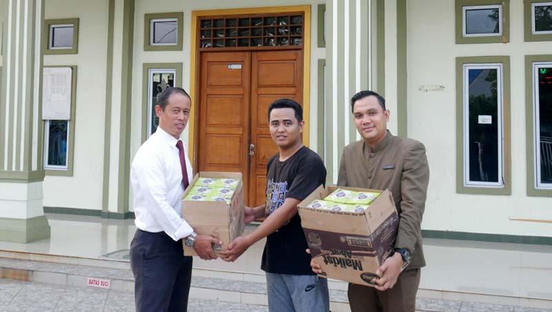 Prime Park Hotel Pekanbaru Sediakan Aneka Pasta
