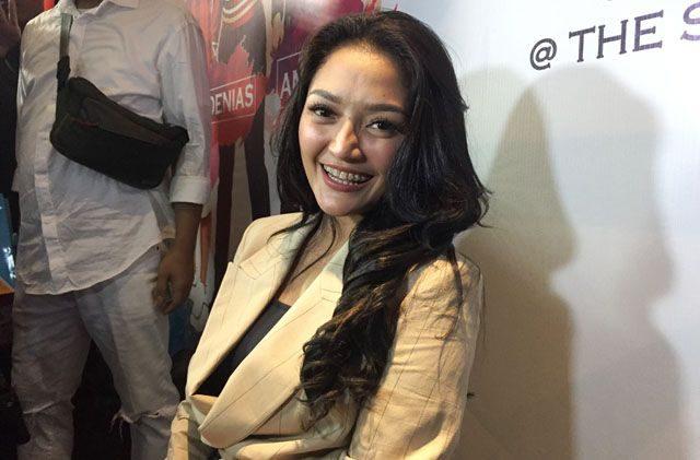 Kakak Siti Badriah Dikabarkan Diciduk Polisi