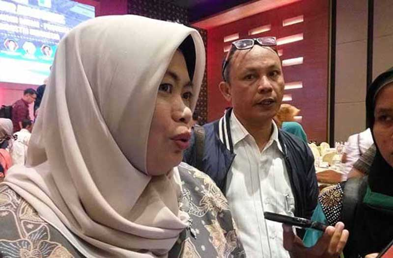 Indef: Mengapa Jiwasraya Perlu Disuntik PMN?