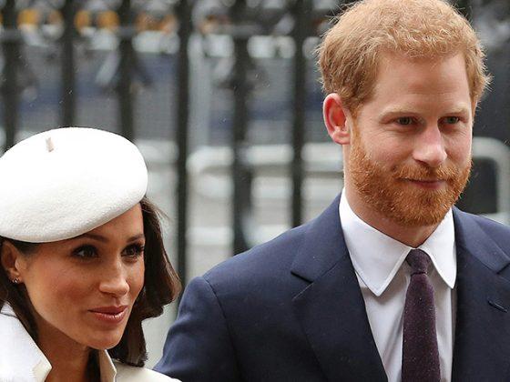 Pangeran Philip Dimakamkan 17 April, Megan Markle Dipastikan Tak Hadir