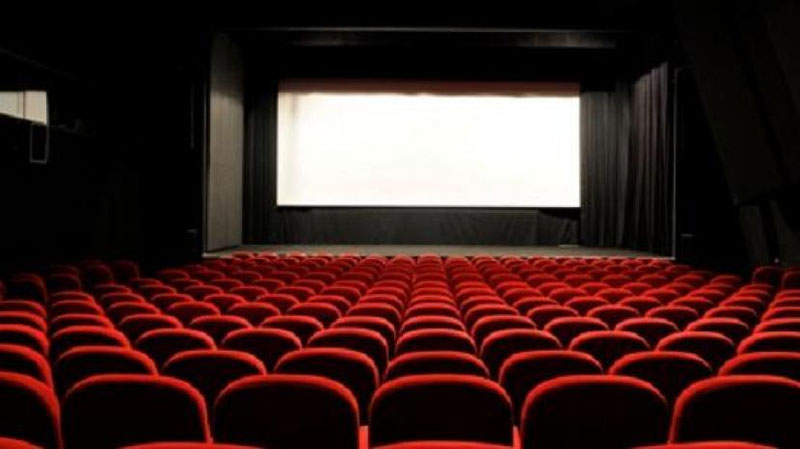 Pembukaan Bioskop Kembali Ditunda Hingga Batas Waktu Tak Ditentukan