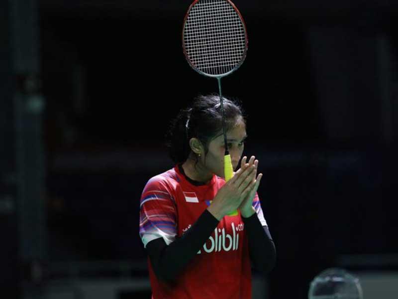 Indonesia Langsung Hadapi Jepang di Perempat Final