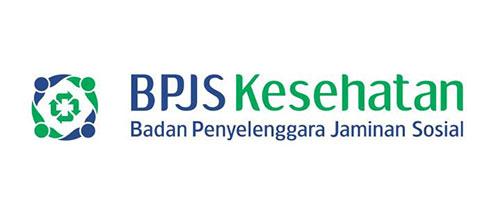 BPJS Kesehatan Berikan Relaksasi untuk Ringankan Tunggakan Iuran