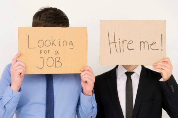 8 Keahlian yang Dibutuhkan Perusahaan untuk Pencari Kerja Tahun 2020