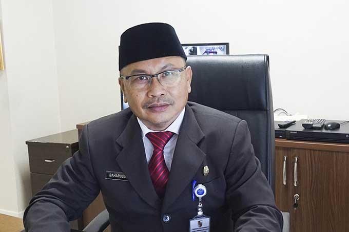 715 Pelamar CASN Pekanbaru Tak Lolos Seleksi Administrasi
