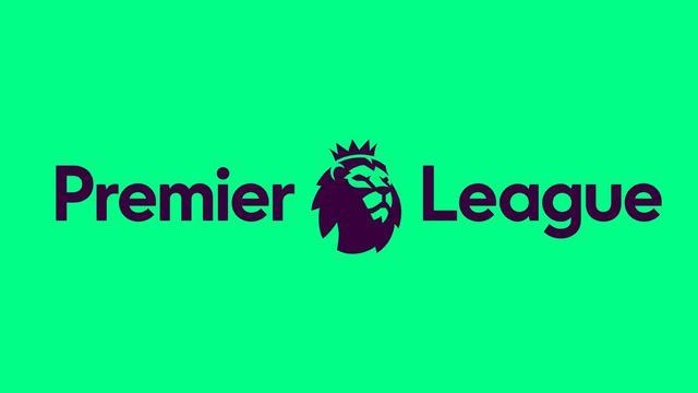 Jelang Restart Liga Inggris, Satu Pemain Norwich City Positif Covid-19