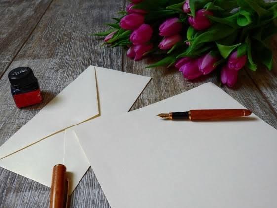 Surat Cinta Rozi untuk Fit, Anak Panger yang Tewas Gantung Diri