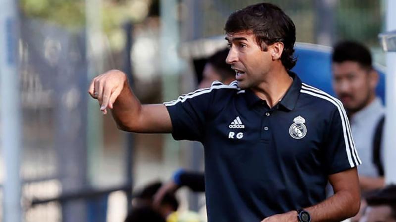 Wah, Madrid Siapkan 9 Nama Kandidat Pengganti Zidane