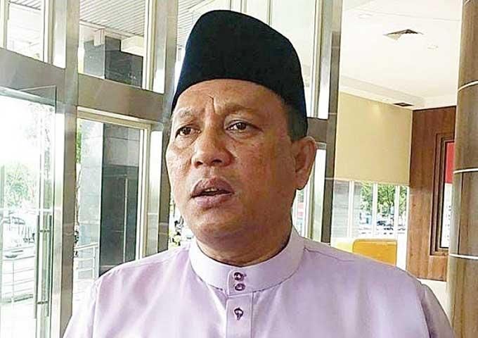Pendaftar CPNS Pemprov Riau Masih Sepi Peminat