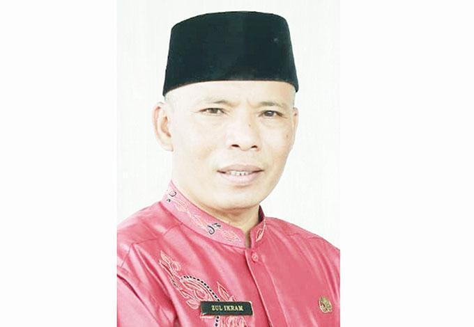 Disdik Riau Belum Izinkan Sekolah Tatap Muka