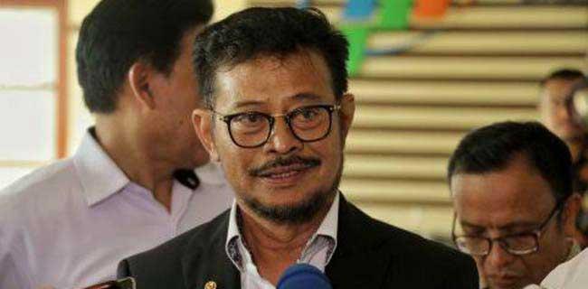 Terjangkit Virus Mematikan, Malaysia Larang Impor Babi Indonesia