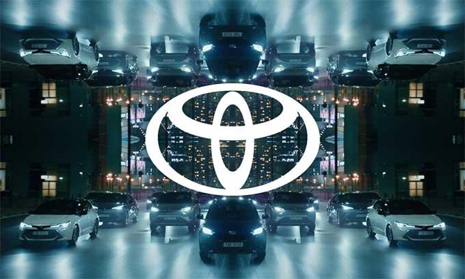 Toyota All New Avanza Segera Hadir