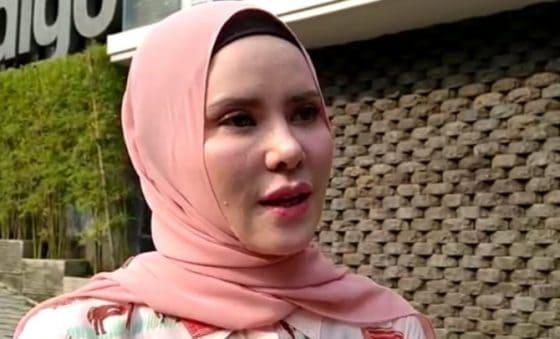 Angel Lelga: Dihukum 4 Bulan Penjara, Bukti Laporan Tak Mengada-ada