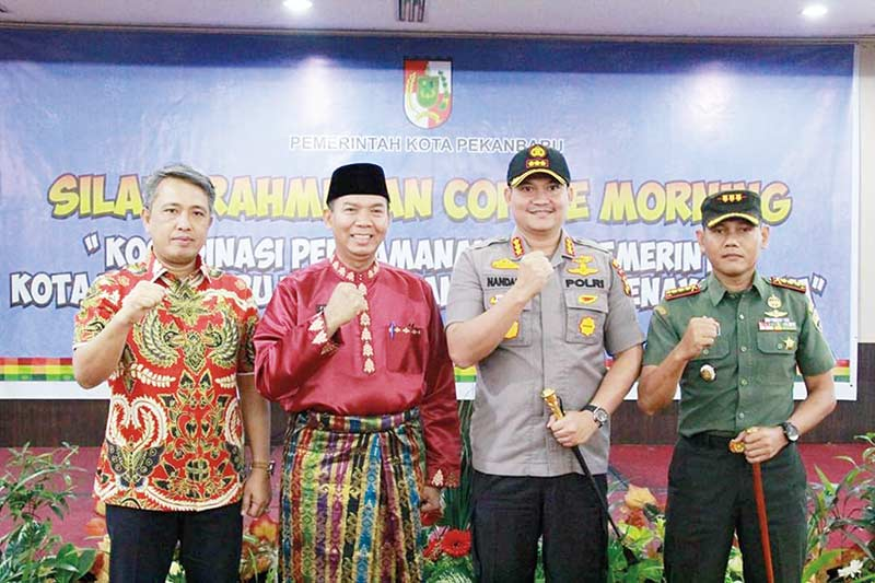 KIT Kawasan Industri Strategis Nasional